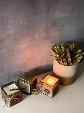 seturi lumanari parfumate-Lumanari în recipiente-lumanari parfumate-uleiuri esentiale-ceara soia-decoratiuni interioare-myricandles [4]