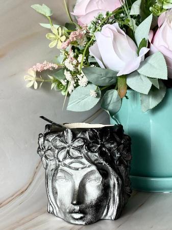 Lumanari în recipiente-lumanari parfumate-uleiuri esentiale-ceara soia-lumanari deosebite-myricandles [0]