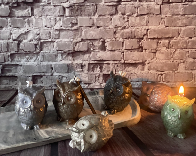 seturi lumanari parfumate-lumanari decorative-lumanari parfumate handmade-ceara parafina-decoratiuni interioare-arome deosebite-myricandles [3]