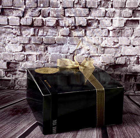 Lumanari în recipiente-lumanari parfumate-uleiuri esentiale-ceara soia-lumanari deosebite-myricandles [9]