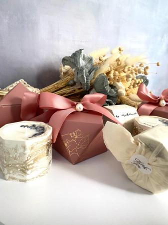marturii lumanari-nunta-botez fete-evenimente deosebite-parfumate-lux-myricandles [2]