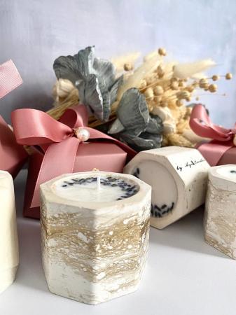 marturii lumanari-nunta-botez fete-evenimente deosebite-parfumate-lux-myricandles [4]