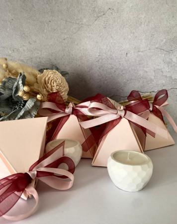 marturii lumanari-nunta-botez-elegante-evenimente deosebite-botez fete-ceara soia-myricandles [4]