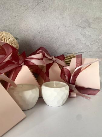 marturii lumanari-nunta-botez-elegante-evenimente deosebite-botez fete-ceara soia-myricandles [5]
