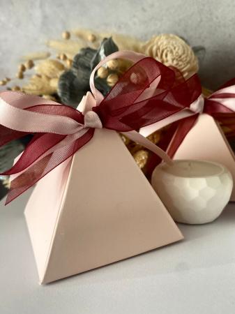 marturii lumanari-nunta-botez-elegante-evenimente deosebite-botez fete-ceara soia-myricandles [1]