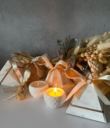 marturii lumanari-nunta-evenimente deosebite-botez-mese festive-lux-myricandles [4]