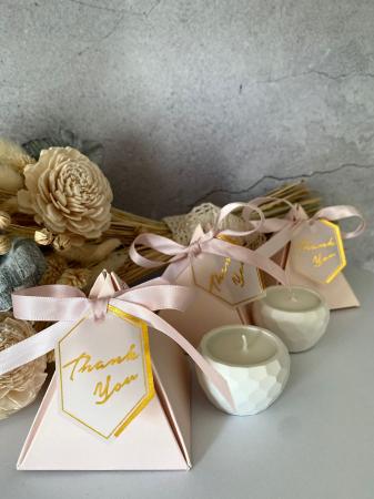 marturii lumanari-nunta-botez-elegante-evenimente deosebite-botez fete-myricandles [3]