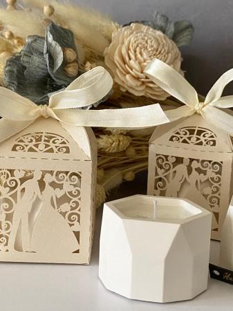 marturii lumanari-nunta-ceara soia-deosebite-parfumate-lux-myricandles [6]
