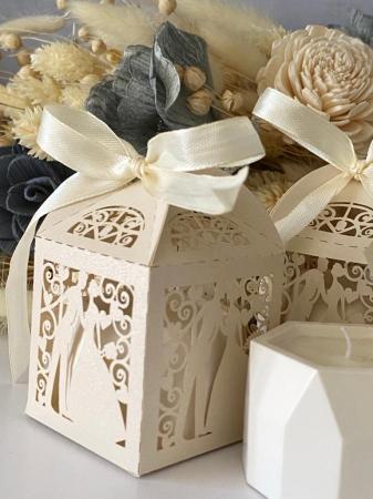 marturii lumanari-nunta-ceara soia-deosebite-parfumate-lux-myricandles [7]