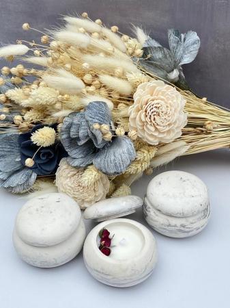 marturii lumanari-nunta-botez-evenimente deosebite-parfumate-ceara soia-myricandles [5]