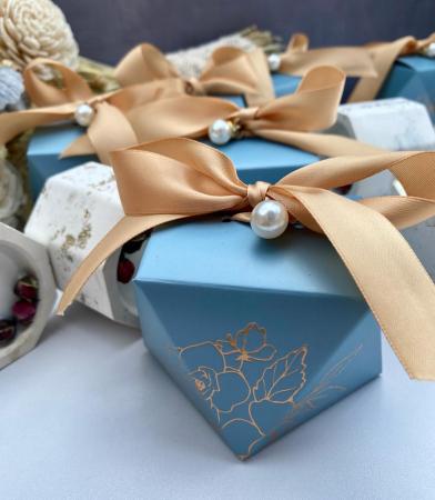 marturii lumanari-nunta-botez-cununie--evenimente speciale-parfumate-ceara soia-lumanari recipient-myricandles [6]