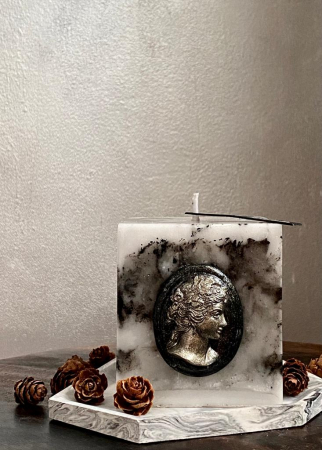 lumanari decorative-lumanari parfumate handmade-ceara parafina-decoratiuni interioare-arome deosebite-myricandles [10]