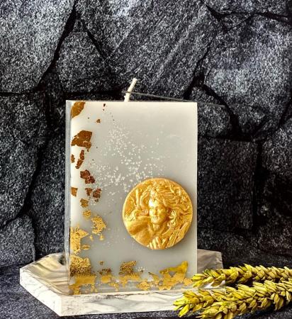 lumanari decorative-lumanari parfumate handmade-ceara parafina-decoratiuni interioare-arome deosebite-myricandles [1]