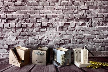 seturi lumanari parfumate-Lumanari în recipiente-lumanari parfumate-uleiuri esentiale-ceara soia-lumanari deosebite-myricandles [0]