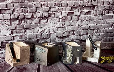 seturi lumanari parfumate-Lumanari în recipiente-lumanari parfumate-uleiuri esentiale-ceara soia-lumanari deosebite-myricandles [3]