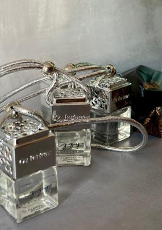 odorizante auto-parfumant masina-parfum auto de lux-uleiuri esentiale-deodorant-arome de top-myricandles [2]