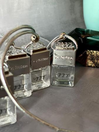 odorizante auto-parfumant masina-parfum auto de lux-uleiuri esentiale-deodorant-arome de top-myricandles [6]