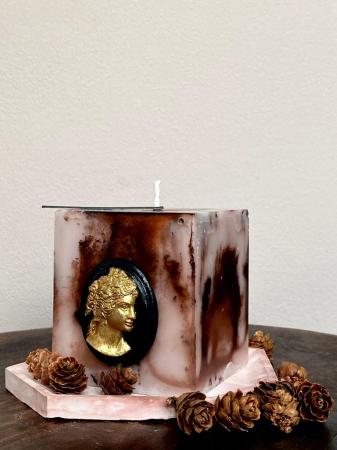 lumanari decorative-lumanari parfumate handmade-ceara parafina-decoratiuni interioare-arome deosebite-myricandles [8]