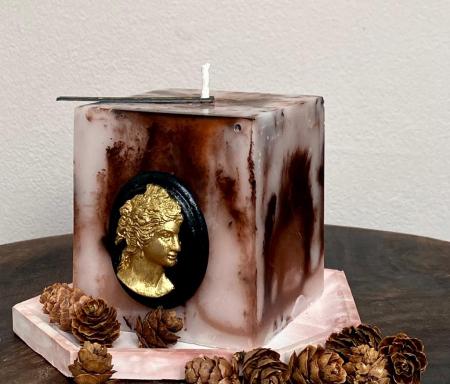 lumanari decorative-lumanari parfumate handmade-ceara parafina-decoratiuni interioare-arome deosebite-myricandles [4]