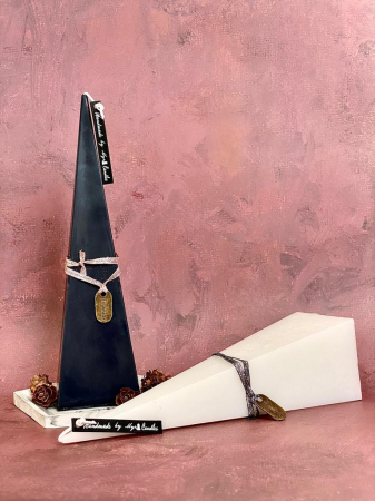 lumanari decorative-lumanari parfumate handmade-ceara parafina-decoratiuni interioare-arome deosebite-myricandles [0]