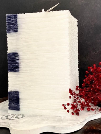 lumanari decorative-lumanari parfumate handmade-ceara parafina-decoratiuni interioare-arome deosebite-myricandles [5]