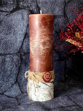 Lumanari artizanale-lumanari parfumate handmade-ceara palmier-decoratiuni interioare-myricandles [0]