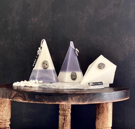 seturi lumanari parfumate-lumanari decorative-lumanari parfumate handmade-ceara palmier-decoratiuni interioare-arome deosebite-myricandles [0]