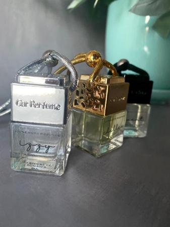 odorizante auto-parfumant masina-parfum auto de lux-uleiuri esentiale-deodorant-arome de top-myricandles [4]