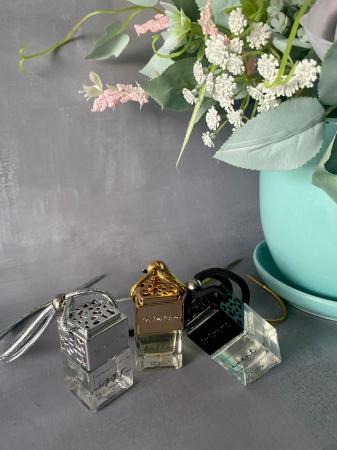 odorizante auto-parfumant masina-parfum auto de lux-uleiuri esentiale-deodorant-arome de top-myricandles [3]
