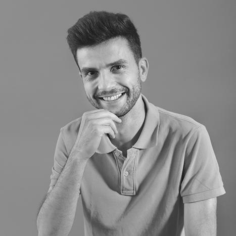 Razvan Chelu