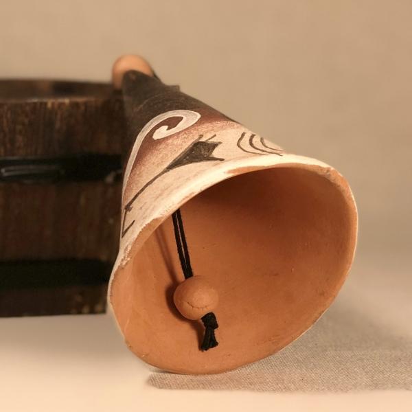 Clopoțel - Lupi 2