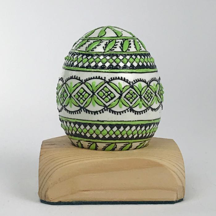 Ou încondeiat model 103 [0]