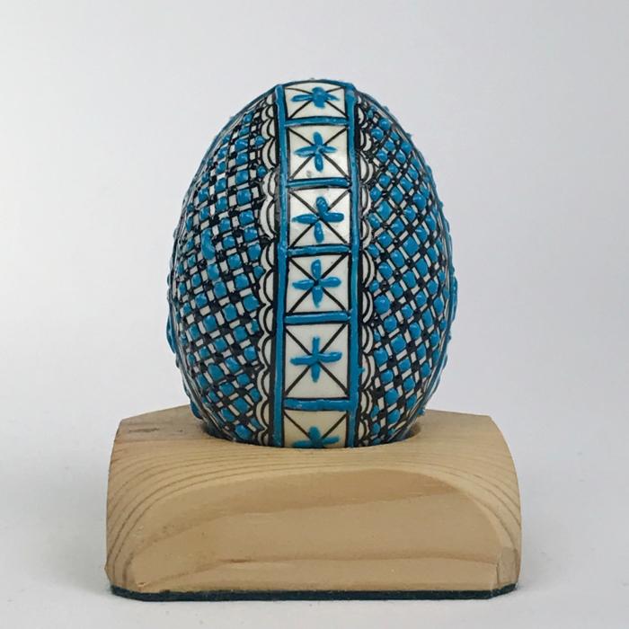 Ou încondeiat model 106 [1]