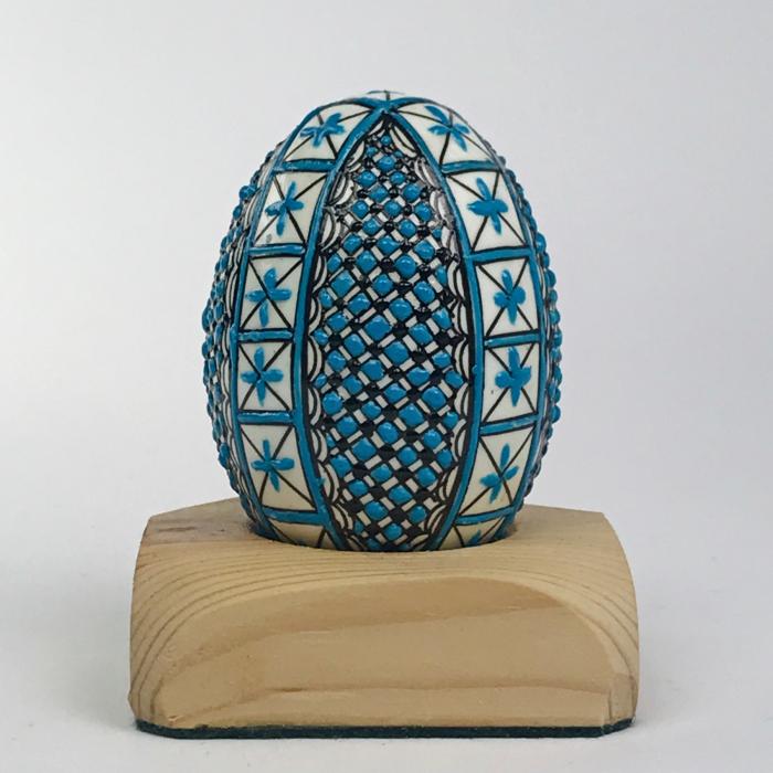 Ou încondeiat model 106 [0]