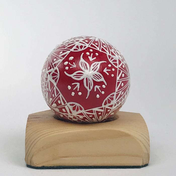 Ou încondeiat model 109 [2]