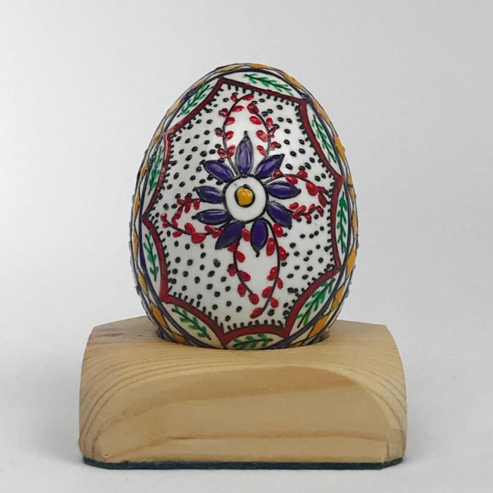 Ou încondeiat model 113 [0]
