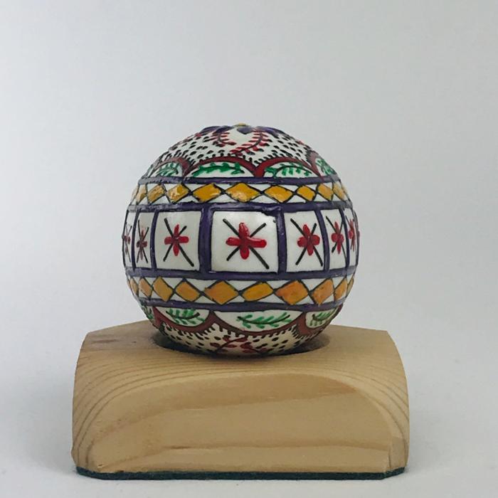 Ou încondeiat model 113 [2]