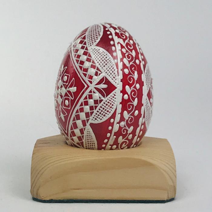 Ou încondeiat model 114 [2]