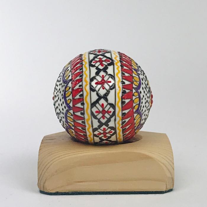 Ou încondeiat model 119 [2]