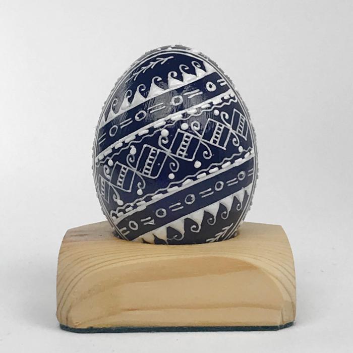 Ou încondeiat model 123 [0]