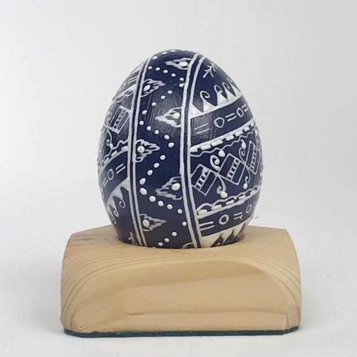 Ou încondeiat model 123 [1]