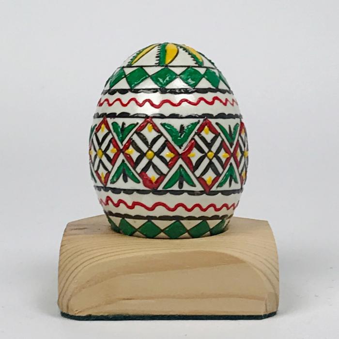 Ou încondeiat model 133 [0]