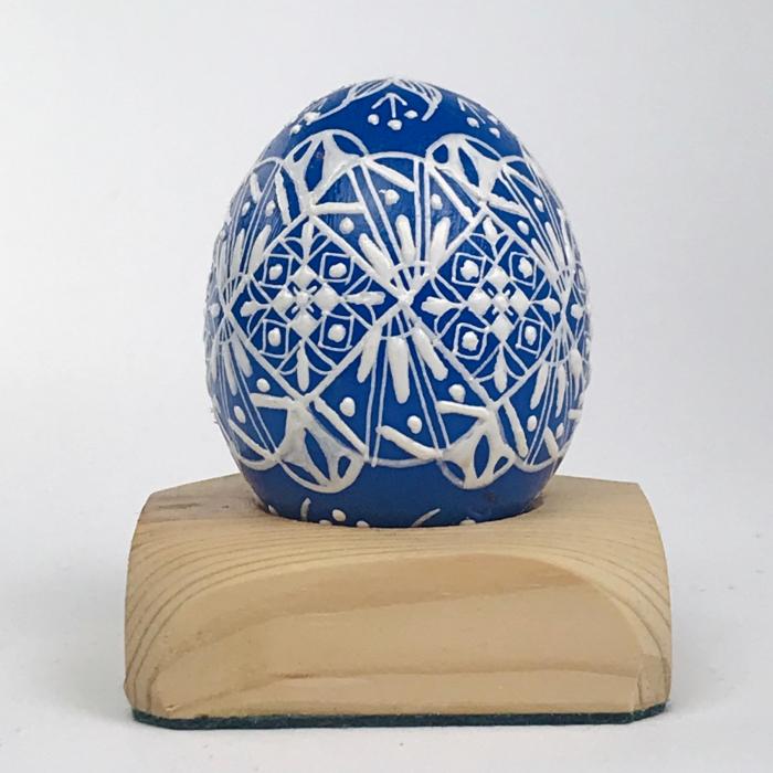 Ou încondeiat model 124 [1]
