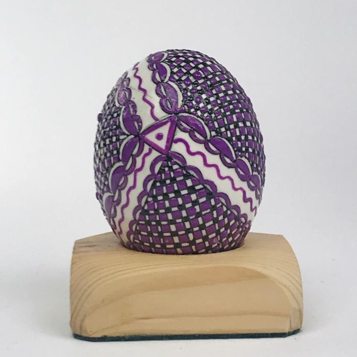 Ou încondeiat model 129 [2]