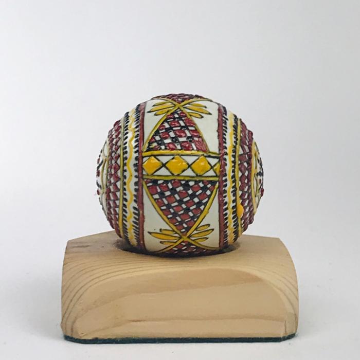 Ou încondeiat model 130 [3]