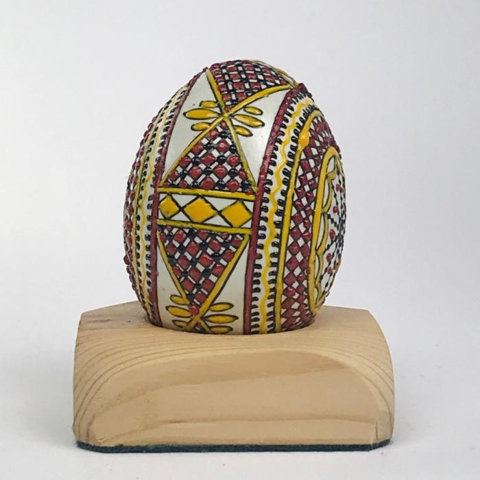 Ou încondeiat model 130 [1]