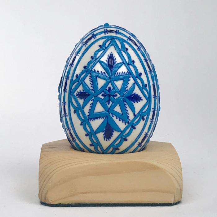 Ou încondeiat model 131 [0]