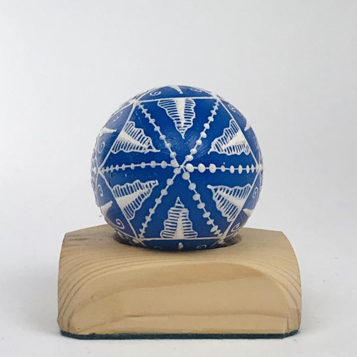 Ou încondeiat model 132 [1]