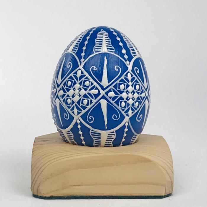 Ou încondeiat model 132 [0]