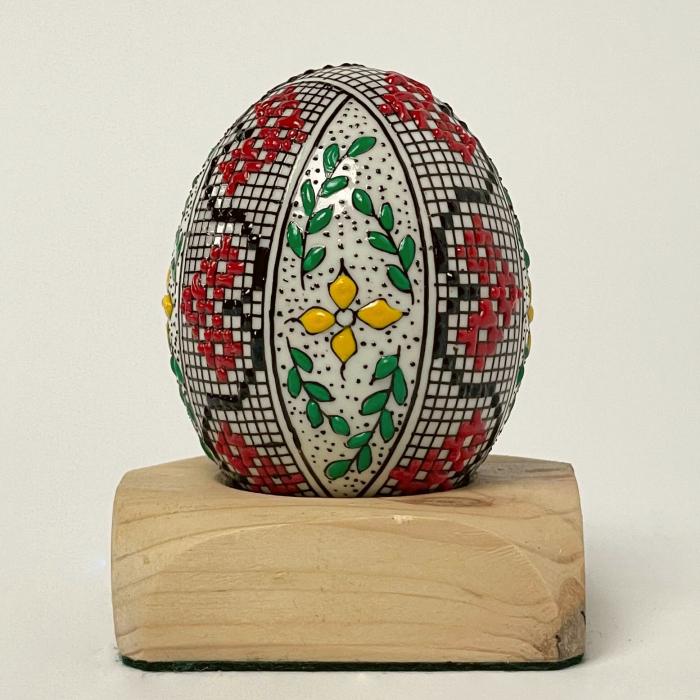Ou încondeiat model 20 [1]